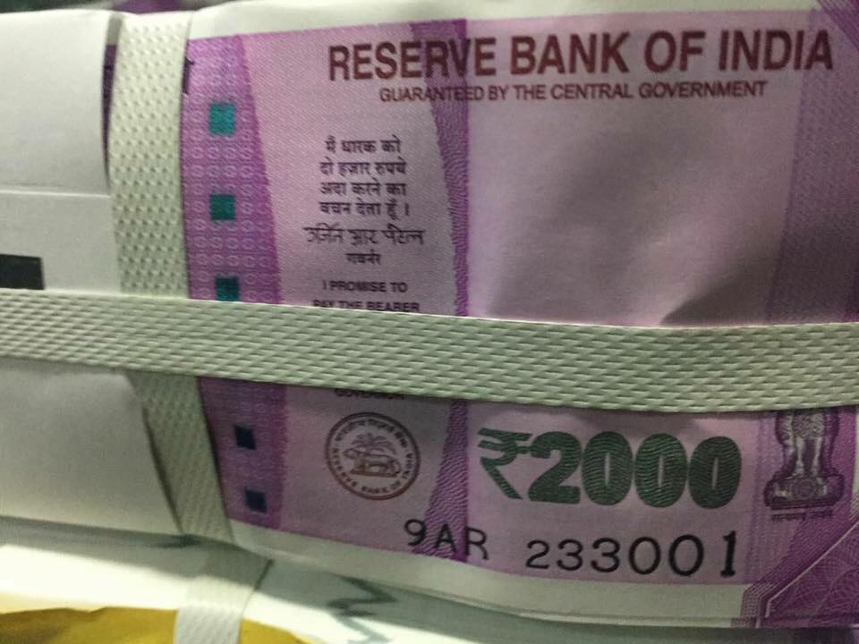 reserve-bank-of-india-2000-notes