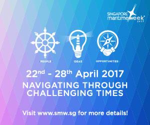 singapore-maritime-week-2017