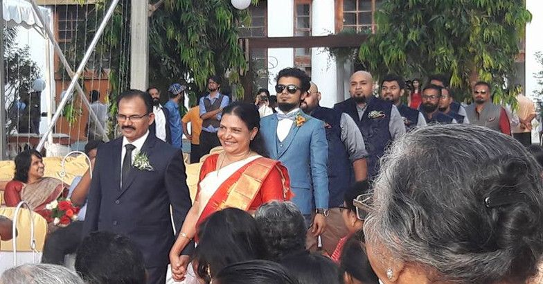 mollywoods-talented-young-actor-sreenath-bhasi-gets-married-2