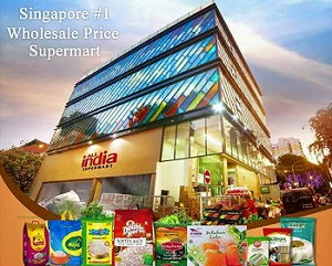 All-India-supermart