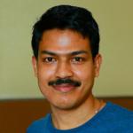 Gini Gangadharan