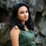Aishwarya Ananth