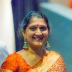 Dr Chitra Krishnakumar