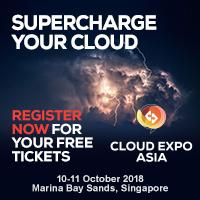 www.cloudexpoasia.com/Pravasi-Express
